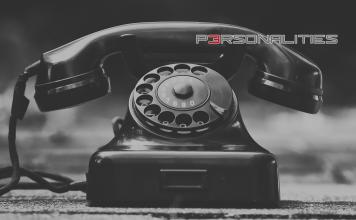 Bewerbungstipps - Das Telefoninterview